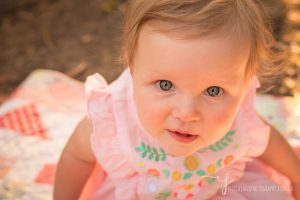 jessica jane photography family sessions