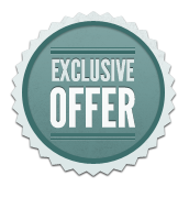 exclusive-offer