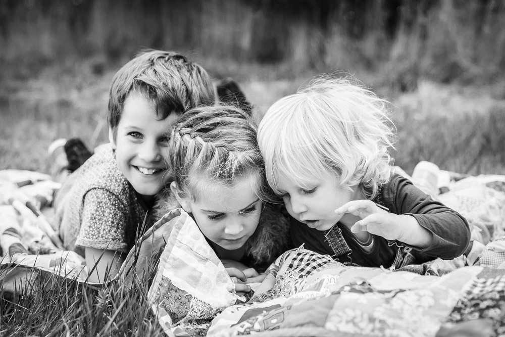 Colac Family Photographer