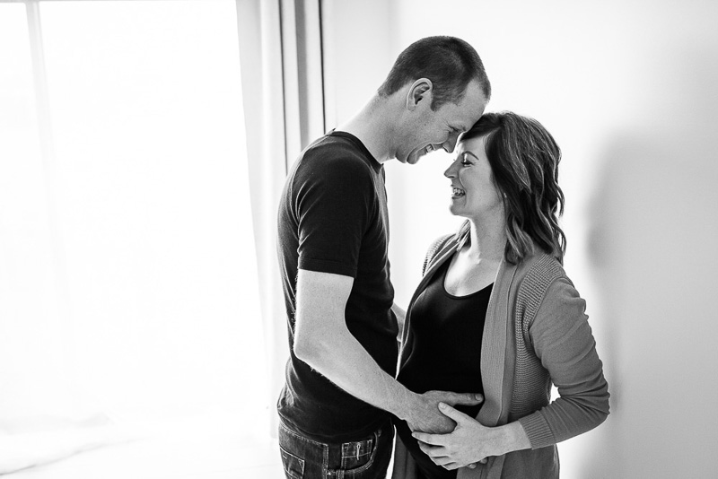 maternity couples photography in warrnambool